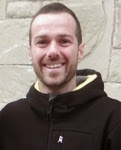 Intervención Psicológica en árbitros de futsal: atención y concentración. Víctor Delgado
