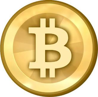 Se detecta malware de Bitcoin que se propaga por Skype