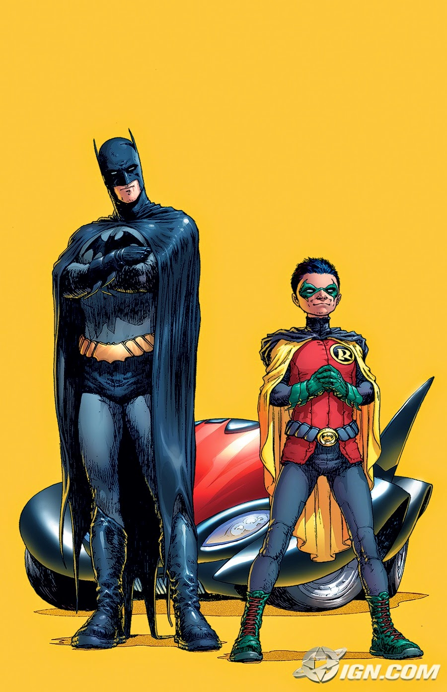 batman-robin-20090311021113379