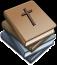 Librairie Spirituel