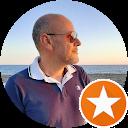Immagine del profilo di Concetto Sapienza