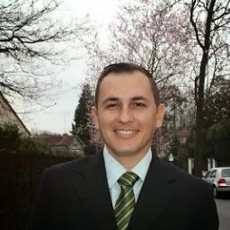 Sergio Trevisan