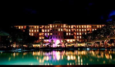 danang-beach-hotel-Vinpearl-Danang