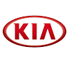KIA Motors Colombia