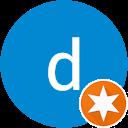 dennis c.,AutoDir