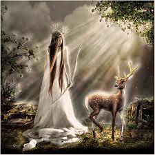 Θεά Άρτεμις,μουνυχιών,Goddess Artemis, Mounichia,