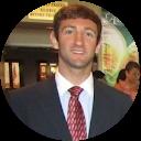 Michael Quinlan Jr