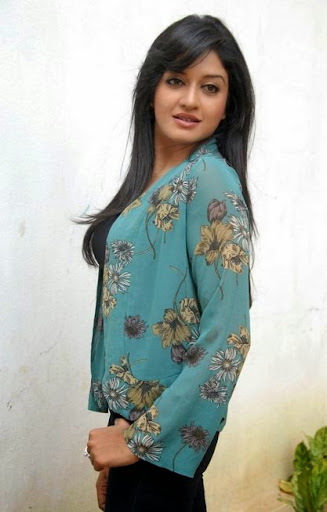 Vimala Raman Photos