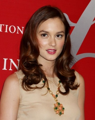 81 Best Leighton Meester images in 2019 | Leighton meester ...