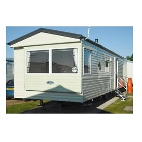 UK Caravan Rental