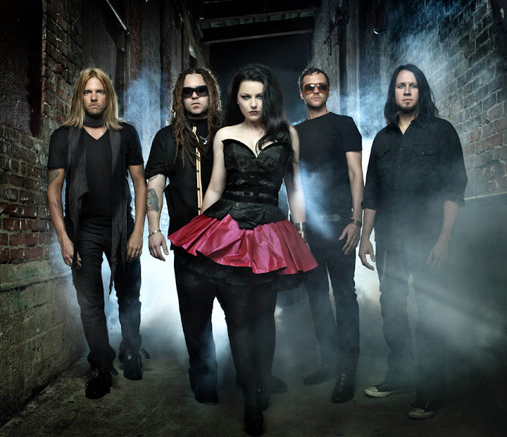 evanescence new way to bleed.jpg