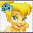 Jaquie Watts avatar image
