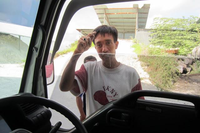 автостоп по Яве, Суматре, Бали, hitchhiking in indonesia