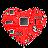 Draken X avatar image