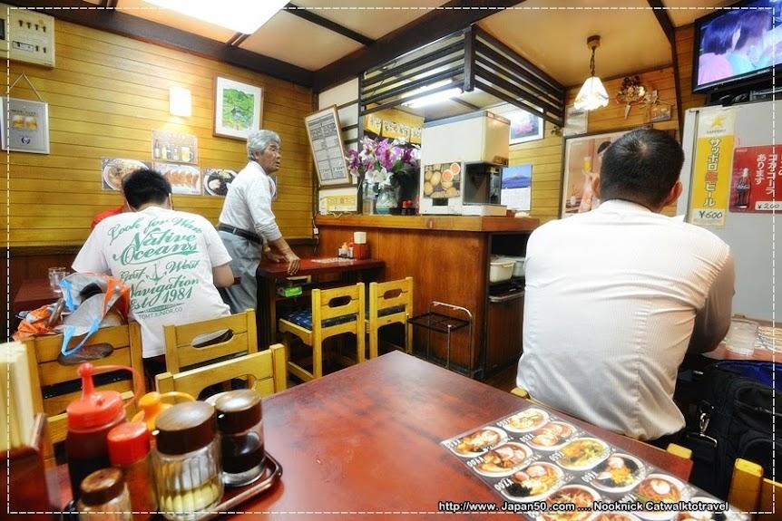 Idotoyo-ramen-menu-Tya-syu-men-after-japan50