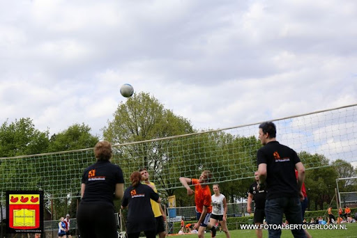 Sportivo volleybaltoernooi overloon 09-05-2013 (16).JPG