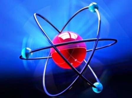 Los atomos y la informatica cuantica