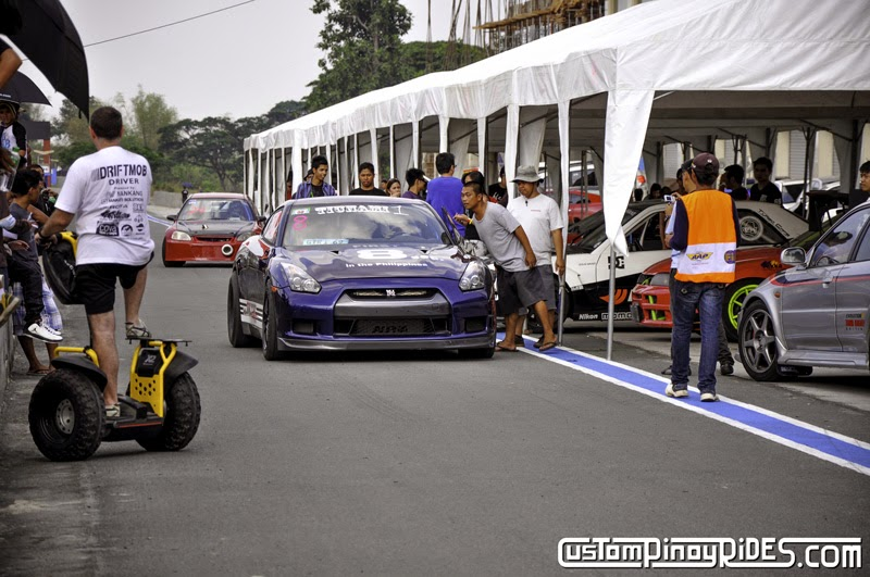 Custom Pinoy Rides MFest Drag Cars Car Photography Manila Philippines Philip Aragones Errol Panganiban THE aSTIG pic33
