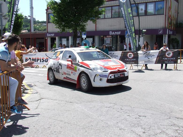 Rally de Portugal 2015 - Valongo DSCF8126