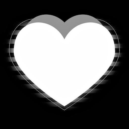 HeartMask2_Rosey (2).jpg
