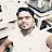 Rohit Sutar avatar image