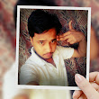 Suresh Y