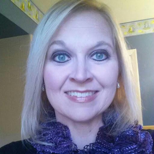 Profile picture for Laura Bradley