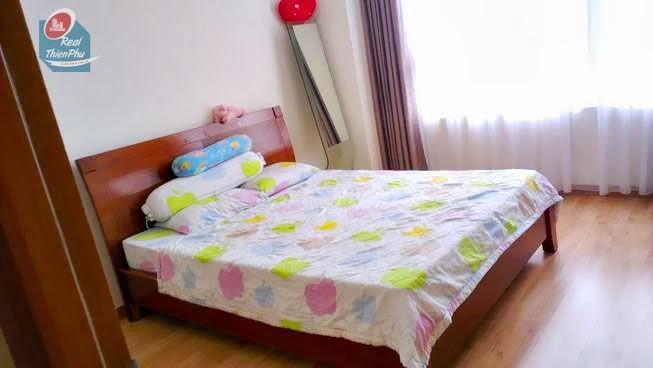 0939506439 Can ho cao cap Saigon Pearl noi that dep view song