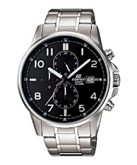 Casio Edifice : EFR-543RBP-1A