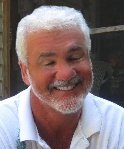 Robert Childs