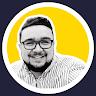 Juan Ricardo Puerta