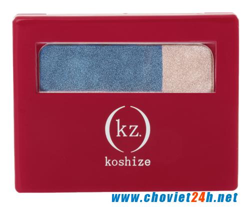 Phấn mắt dòng Koshize Sophie - KDPE2