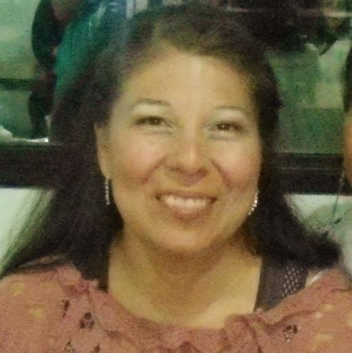 Emilia Contreras