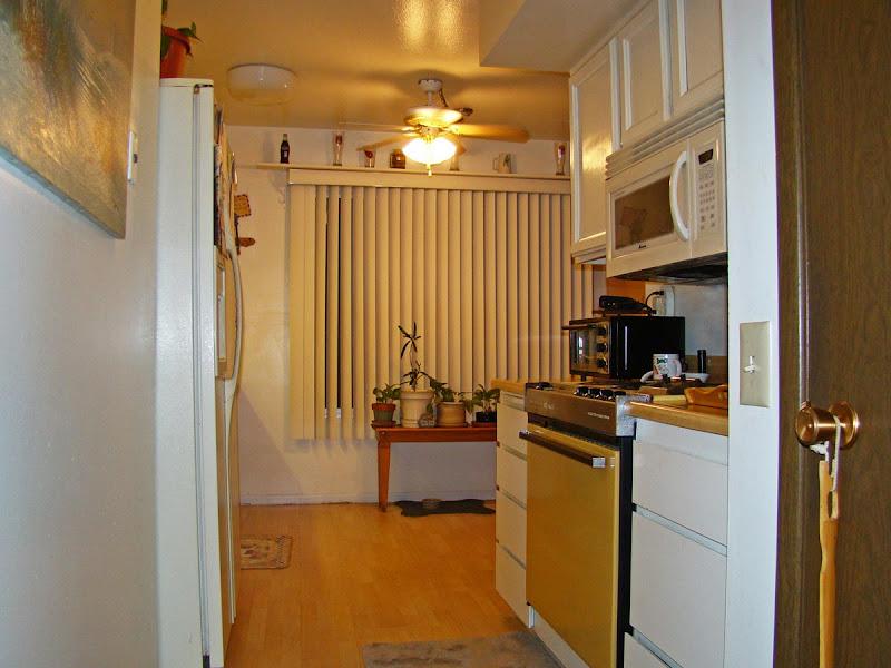 Kitchen view: Homes for sale in Sun City West Phoenix Arizona