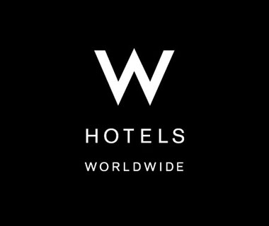 Global citizenship what 39 s next for starwood 39 s trendy w for Luxury hotels worldwide