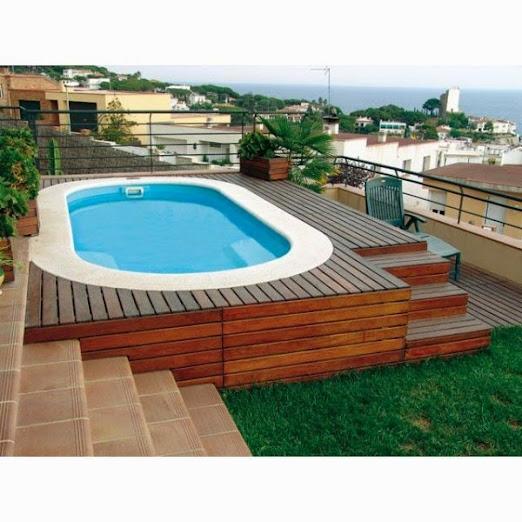 Constructeur piscine produits piscine piscine discount for Achat piscine coque