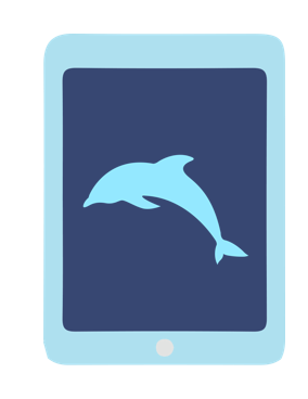 dolphinipad.PNG