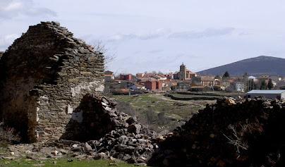 Mina Santa Teresa
