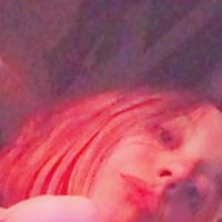 Karly Junk's avatar