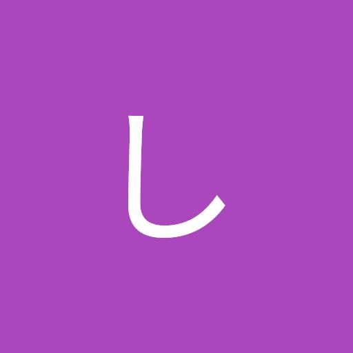 ec1b177c8d791 メルカリ-フリマアプリ スマホ決済メルペイ - Google Play のアプリ