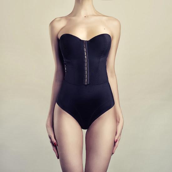女性的體型會變三次!醫生教你如何保持完美體態
