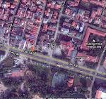 Mua bán nhà  Ba Đình, ngõ 118 Đào Tấn, Chính chủ, Giá 4.5 Tỷ, Liên hệ chủ nhà, ĐT 0934472088
