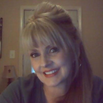 Diana Sonnier