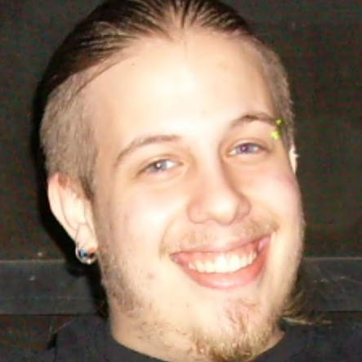 Ryan Stultz