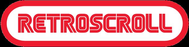 Retroscroll