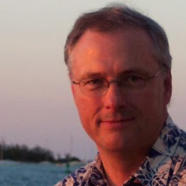 Jim Eckersley review