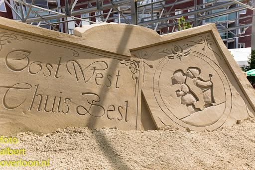 Zandsculpturen Festival Oss 30-07-2014  (41).jpg