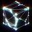 DarkCloud SC2 avatar image