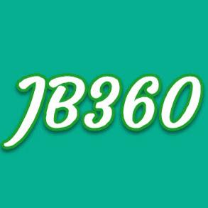 Jimmy Bizzaro