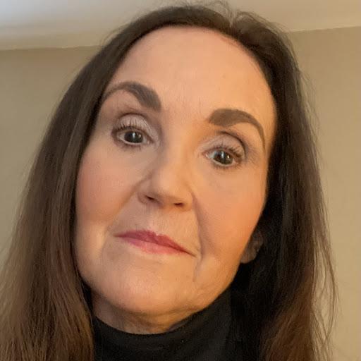 Teresa Palen